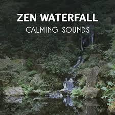 Green Zen Garden Instrumental Relaxation Music For Massage Nature