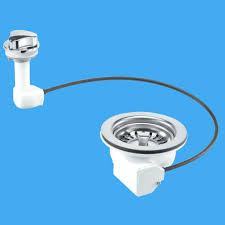 Sink Stopper Stuck Bathroom by Bathroom Sink Bathroom Sink Pop Up Kitchen Basket Strainer Waste