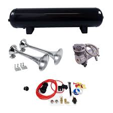 Cheap Cycle Air Horn, Find Cycle Air Horn Deals On Line At Alibaba.com 12v Single Trumpet Air Horn Compressor Kit For Train Car Truck Boat Installing On Your Kit Tips Demo Of Trust The Suspension Ride Pros Find Exclusive Deals Hot Rod Big Rig Semi Viair 400c 25g Pcwizecom Truhacks Ford F250 And F350 Super Duty Sdkit730 Kleinn Horns Black 4trumpet 150db 110psi Stebel Musical Godfather Tune 12 Volt Alternating Sound Chrome 12v Train Air Horn Got Free Shipping Au