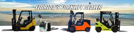 Florida's Forklift Dealer. A Tampa Forklift Company, We Are Florida ... Used 2017 Ford Transit150 For Sale In Tampa Fl Vin Mitsubishi Auto Parts Serving Brandon Florida Georgia Toyota Forklift Dealer Lift Truck Sales Rentals Custom Basic Going Back To School With Nats News Trucks And Of Logo Thanks Part Flickr Gmc Sierra Century Buick 2014 Chevy Silverado 1500 Ltz Built Out By 4 Wheel Parts Tampa Tour 2003 Dempster Route King Ii Rel At 113012 Salvage St Petersburg Clearwater Garbage Golf Carts Of Bay