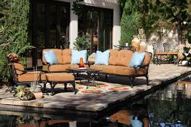 Mathis Brothers Patio Furniture by World Source Sonoma Sofa Mathis Brothers Furniture