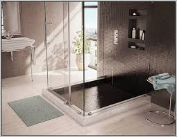 tile ready shower pan 36 x 48 tiles home decorating ideas hash