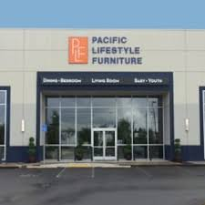 Pacific Lifestyle Furniture 24 s & 54 Reviews Furniture