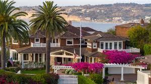 100 Seaside Home La Jolla 1369 Coast Walk CA Thomasina Stancil