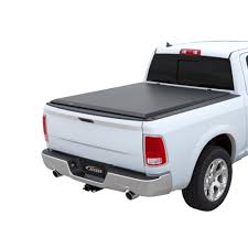 100 Truck Bed Cargo Management ACCESS Original 09 Dodge Ram 5ft 7in W RamBox