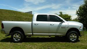 NEW AND USED RAM TRUCKS FOR SALE IN MARYLAND AND DELAWARE 800 655 ... 2019 Ram 1500 Pickup Truck Gets Jump On Chevrolet Silverado Gmc Sierra Used Vehicle Inventory Jeet Auto Sales Whiteside Chrysler Dodge Jeep Car Dealer In Mt Sterling Oh 143 Diesel Trucks Texas Sale Marvelous Mike Brown Ford 2005 Daytona Magnum Hemi Slt Stock 640831 For Sale Near New Ram Truck Edmton For Ashland Birmingham Al 3500 Bc Social Media Autos John The Man Clean 2nd Gen Cummins University And Davie Fl