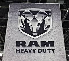 Ram Truck Brand And Mossy Oak® Announce Partnership   Cartype Dsi Automotive Truck Hdware 02017 Dodge Ram Logo Gatorback Nearly 5000 Trucks Recalled Due To Fire Risk Ktla Amazoncom Hitch Plug Violassi Striping Company Ram Truck Logo Blem Decal Pinstripe Kits Commercial Season In Weslaco Tx The Worlds Newest Photos Of And Ram Flickr Hive Mind 092017 New Dealer Cortland Serving Binghamton Hemi Mens Tank Top On Left Chest Tanks For Men Logos Download Rolling Stone Country Team Up Natick Sales