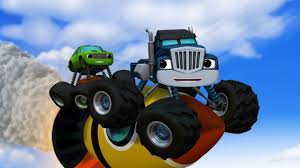 Watch Blaze And The Monster Machines Kids Show - Episode 19 Blaze To ... Fire Brigades Monster Trucks Cartoon For Kids About Five Little Babies Nursery Rhyme Funny Car Song Yupptv India Teaching Numbers 1 To 10 Number Counting Kids Youtube Colors Ebcs 26bf3a2d70e3 Car Wash Truck Stunts Videos For Children V4kids Family Friendly Videos Toys Toys For Kids Toy State Road Parent Author At Place 4 Page 309 Of 362 Rocket Ships Archives Fun Channel Children Horizon Hobby Rc Fest Rocked Video Action Spider School Bus Monster Truck Save Red Car Video