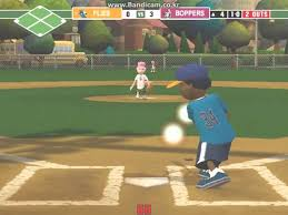 New Backyard Baseball 09 – Vectorsecurity.me Pedro Martinez Jr Visited Fenway Park To Hang Out With The Red Backyardsports Backyard Sports Club Picture On Capvating Off Script The Brawl Official Athletic Site Of Baseball Playstation Atari Hd Images With Psx Planet Sony Playstation 2 2004 Ebay Wii Outdoor Goods Lets Play Elderly Games Ep Part Youtube Astros Mlb Host Ball Event Before Game 4 San Francisco Giants Franchise Giant Bomb Not Serious White Kid Rankings