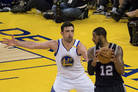 Game Preview San Antonio Spurs Vs Golden State Warriors