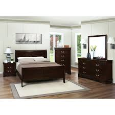 Brown Bedroom Furniture And White With Walls Ikea Black Dark ... Dark Brown Bedroom Fniture With Red Accsories Fitted Amazoncom Esofastore Castor Collection Transitional Dectable Bedroom Fniture Decorating Ideas White Details About Queen Size Wooden Bed Frame Solid Acacia Wood Brown Chic U S A Licious Light Chairs With Swing Chair Hgtv 65 Photos 42 Gorgeous Grey Bedrooms Elegant Decor Chocolate Black Sage And Beautiful Leather Sofa Black Video
