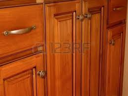 Kitchen Cabinet Hardware Pulls Placement by Kitchen Cabinet Hardware Pleasing Kitchen Cabinet Handles And