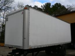 Used Truck Body For 24 FT Truck Truck Equipment Sales Llc Completed Trucks Used 2012 Morgan Reefer Body For Sale In New Jersey 11443 Morgan Launches New Stake Body Dump Products Trucking Info Mitsubishi Fuso Fe160 With Hts10t Ultra Flickr 2000 Van Forest Park Ga 112206 Box Lift Gate Sells On Bigironcom Youtube Morgans New Body For Landscapers Medium Duty Work 2013 26 Ft 5932 2004 Van For Sale Jackson Mn 32054 Cporation Bodies 2017 Brings Mediumduty Truck Bodies To Plainfield Ct Fleet Owner Dry Freight Farmingdale Ny 11735 Associates