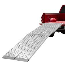 Approved For Automotive Wide Truck Ramps - 8-inch Aluminum Quick ... 5000 Lb Per Axle Drop Deck Modular Car Ramp Kit Discount Ramps Motorcycle Lift Great Deals On At Patriot Docks 4 Ft X 8 Shore With Alinum Decking 22 Single Rear For Style Gate Westbrook Trailer Parts Approved Automotive Wide Truck 12inch Quick Cargo Management Ultimate 6 Load Leveler Spacer Oem New 1518 Ford F150 Bed For Loading Bikes Atv 3 Easy Steps To Configure Work Wetline Kits Parker Chelsea 1200 Lb Capacity Best List In 2018 Guide Reviews Hydraulic Ramp Used Maudsley Hgv Horsebox Jsw Coachbuilders