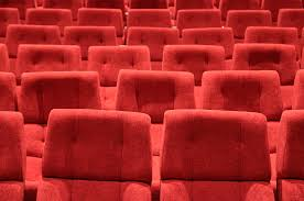 Movie Theatre With Reclining Chairs Nyc by Movie Theatre Sofa 36 With Movie Theatre Sofa Jinanhongyu Com