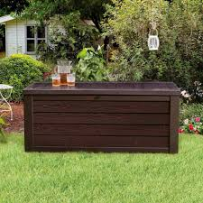 100 House Storage Containers Backyard The 50 Best To Get Your In Order