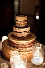 Tiramisu Wedding Cake Best 25 Italian Cakes Ideas On Pinterest Rustic