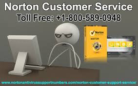Norton Security Customer Service : Swiss Chalet Coupons Norton Security Deluxe Dvd Retail Pack 5 Devices 360 Canada Coupon Code Midnight Delivery Promo Discount Cluedupp 2019 Crack With Key Coupon Code Free Upto 61 Off Antivirus Best Promo New Look June 2018 Deals On Vespa Scooters Security Customer Service Swiss Chalet Coupons No Need 90 Day Trial Student Discntcoupons Up To 75 Get Windows 10 Office2019 More Licenses On Premium 5devices15month Digital Protect Your Computer In 20 With Kaspersky And
