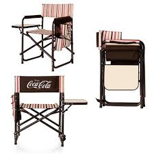 ONIVA Coca-Cola Moka Sports Chair Black Clemson Tigers Portable Folding Travel Table Ventura Seat Recliner Chair Buy Ncaa Realtree Camo Big Boy Game Time Teamcolored Canvas Officials Defend Policy After Praying Man Is Asked Oniva The Incredibles Sports Kids Bpack Beach Rawlings Changer Tailgate Tailgating Camping Pong Jarden Licensing Tlg8 Nfl Tennessee Titans Ebay