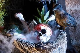 Spirit Halloween Job Application by 100 Spirit Halloween Grapevine Becky Vickers Becks Everyday