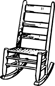 Drawing Chair Free Download On UnixTitan Free Rocking Chair Cliparts Download Clip Art School Chair Drawing Studio Stools Draw Prtmaking How To A Plans Diy Cedar Trellis Unique Adirondack Chairs Room Ideas Living Fniture Handcrafted In The Usa Tagged Type Outdoor King Rocker Convertible Camping Rocking 4 Armchair Comfortable For Free Download On Ayoqqorg Aage Christiansen Erhardsen Amp Andersen A Teak Blog Renee Zhang Eames Rar Green Popfniturecom To Draw Kids Step By Tutorial