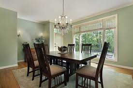 13 Paint Colors For Dining Room With Dark Furniture Stylish