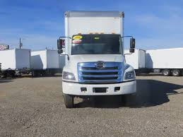 2016 Used HINO 268 (26ft Box Truck With Lift Gate) At Industrial ... Enterprise Truck Rental Moving Review Companies Comparison Fleet Old N Country Taillift Fniture Auckland Christurch Commercial Studio Rentals By United Centers Town And Country 2007smitha 2007 Freightliner M2 16 Ft Used Isuzu Npr 16ft Box With Lift Gate Salvage Title At Luton Van Taillift Hire Rentacar Rentruck Van Rental Rochdale Car Truck 12 24 26 Germantown Troubles Nbc Connecticut