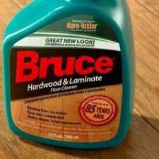 Armstrong Laminate Flooring Cleaning Instructions by Bruce Hardwood Floor To Protect The Quality Unique And
