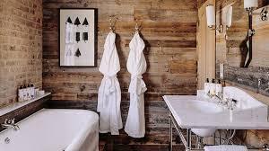 8 der ösesten badezimmer aus aller welt