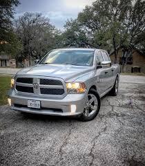 100 Truck Sluts Noah Blassingame Silver_slut57 Instagram Profile Inst4gramcom