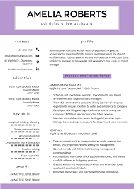 Social Work Resume Sample & Writing Guide | Resume Genius Cover Letter Social Work Examples Worker Resume Rumes Samples Professional Resume Template Luxury Social Rsum New How To Write A Perfect Included Service Aged Services Worker Magdaleneprojectorg Skills 25 Fresh Image Of Templates News For Sample Format It Valid