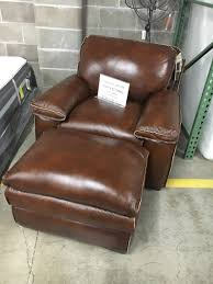 Cheap Sectional Sofas Okc by Discounted Furniture In Oklahoma City Bob Mills Furniture
