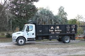 Tree Service Home 1999 Intertional 4900 Bucket Forestry Truck Item Db054 Bucket Trucks Chipdump Chippers Ite Trucks Equipment Terex Xtpro6070orafpc Forestry Truck On 2019 Freightliner Bucket Trucks For Sale Youtube Amherst Tree Warden Recognized As Of The Year Integrity Services Sale Alabama Tristate Chipper For Cmialucktradercom