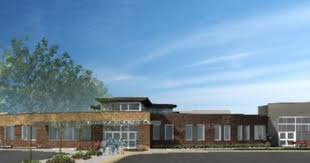 100 Bray Architects School Name Choice Muskego Lakes Top Choice For Middle School Name
