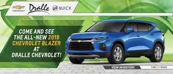 100 Chevy Trucks For Sale In Indiana New Buick Car Dealership In Peotone IL Dralle Chevrolet Buick