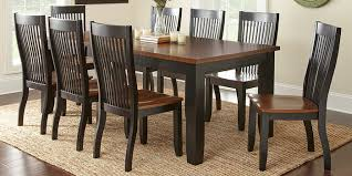 Costco Dining Room Table On