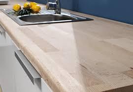 kosten zuschnitt ausschnitte arbeitsplatte wohnen küche