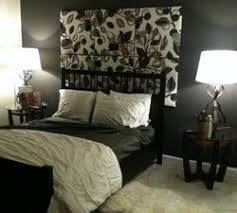 Ideas Thumbnail Size Good Apartment Bedroom Decor On With Small Cute Decorating Home Luxury