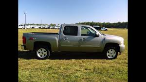 BEST USED 4WD CREW CAB TRUCKS FOR SALE - 800 655 3764 # B12764A ... Best Pickup Truck Of 2018 Nominees News Carscom 2008 Used Nissan Frontier 4wd Crew Cab Swb Automatic Le At Best Used Crew Cab Trucks For Sale 800 655 3764 B12764a Rc Cars Buyers Guide Reviews Must Read 10 Little Trucks Of All Time 2015 Ford F150 35l Ecoboost 4x4 Test Review Car And Driver Diesel Cars Power Magazine Twelve Every Guy Needs To Own In Their Lifetime Remote Control 4x4 Traxxas Erevo Brushless The Best Allround Car Money Can Buy 2005 Super Duty F350 Drw 156 Lariat