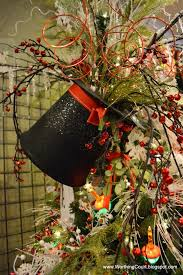 Sears Artificial Christmas Tree Stand by How To Make Starburst Christmas Tree Topper Hgtv Garden Toppers