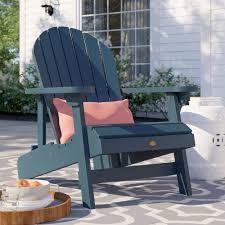 Sol 72 Outdoor Anette Plastic Folding Adirondack Chair & Reviews ... Allweather Adirondack Chair Shop Os Home Model 519wwtb Fanback Folding In Sol 72 Outdoor Anette Plastic Reviews Ivy Terrace Classics Wayfair Amazoncom Leigh Country Tx 36600 Chairnatural Cheap Wood And Lumber Find Deals On Line At Alibacom Templates With Plan And Stainless Steel Hdware Bestchoiceproducts Best Choice Products Foldable Patio Deck Local Amish Made White Cedar Heavy Duty Adirondack Muskoka Chairs Polywood Classic Black Chairad5030bl The Fniture Enjoying View Outside On Ll Bean Chairs