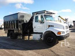 Sterling Bucket Trucks / Boom Trucks In Florida For Sale ▷ Used ... Bucket Trucks For Sale In Indiana Alberta Intertional Boom Michigan Sterling Florida Used Ford Tennessee 2014 Freightliner M2 Bucket Truck Boom For Sale 582981 Straight Arm Operation 10m 12m Foton Truck With Crane 4x2 Sold Manitex 5096s Boom Truck Mounted To 2007 Kenworth T800 Aerial Lifts Cranes Digger Forsale Best Of Pa Inc Truckdomeus 2017 Ram 5500 Homestead Fl New And Concrete Pump Equiptment