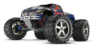Traxxas T-Maxx 3.3 Nitro 4WD Monster Truck 1:10 #49077 - RC Masters Radio Control Monster Trucks Racing Nitro Electric Originally Hsp 94862 Savagery 18 4wd Powered Rtr Redcat Avalanche Xtr Scale Truck 24ghz Red Kids Rc Cars Traxxas Revo 33 Wtqi 24 Nitro Truck Radio Control 35cc 24g 08313 Thunder Tiger Ssk 110 Rc Nitro Monster Truck Complete Setup Swap Tmaxx White Tra490773 116 28610g Rchobbiesoutlet Rc Scale Skelbiult Redcat Racing Earthquake 35 Remote Earthquake Red Rizonhobby