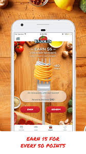 Fazoli's Rewards For Android - APK Download Pizza Hut Coupons Promo Codes Specials Free Coupon Apps For Android Phones Fox Car Partsgeek July 2019 Kleinfeld Bridal Party Code 95 Restaurants Having Veterans Day Meals In Disney Store 10 Discount Plaquemaker Coupons Tranzind Delivery Twitter National Pasta 2018 Where To Get A Free Bowl And Deals Big Cinemas Paypal April Fazolis Coupon Offer Promos By Postmates Fazoli S Thai Place Boston Massachusetts Ge Holiday Lighting Discount Tire Lubbock Tx 82nd Food Deals On Couponsfavcom