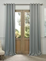 best 25 grey blackout curtains ideas on pinterest blackout