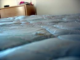Tips for Finding a Mattress on Craigslist