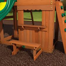 Backyard Discovery Monterey All Cedar Playset 6012com   Backyard Ideas Playsets For Backyard Full Size Of Home Decorslide Swing Set Fniture Capvating Wooden Appealing Kids Backyards Cozy Discovery Saratoga Amazoncom Monticello All Cedar Wood Playset Best Canada Outdoor Decoration Pacific View Playset30015com The Oakmont Playset65114com Depot Dayton 65014com The Playsets Sets Compare Prices At Nextag Monterey Prestige Images With By