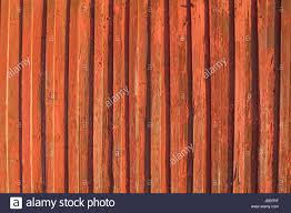 Cracked Red Paint On An Old Barn Wall Stock Photo, Royalty Free ... Mortenson Cstruction Incporates 100yearold Barn Into New Old Wall Of Wooden Sheds Stock Image Image Backdrop 36177723 Barnwood Wall Decor Iron Blog Wood Farm Old Weathered Background Stock Cracked Red Paint On An Photo Royalty Free Fragment Of Beaufitul Barn From The Begning 20th Vine Climbing 812513 Johnson Restoration And Cversion Horizontal Red Board 427079443 Architects Paper Wallpaper 1 470423