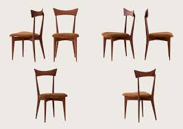 Six Italian Dining Chairs In Natural Leather & Mahogany By ... Bat Ding Chair New Ding Room Chairs Offer Style And Comfort Italian Tan Leather Safari From Ibisco Sedie 1970s Set Of 4 Dandyb Chair By Colico Modern Imaestri Societa Compensati Curvati Scc Monza Chairs Italy Design Wood Table Fniture Tables Five Midcentury Plywood Iron Made Six Societ Roche Bobois Paris Interior Design Contemporary Fniture Thonet No 17 Chrome Set Four Vintage Glass Table