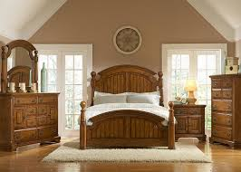 Country Bedroom Furniture Make A Gallery Country Bedroom